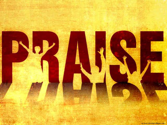 praise_time